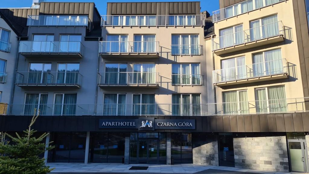 Apartament-317-Aparthotel-Ekspresbus-1
