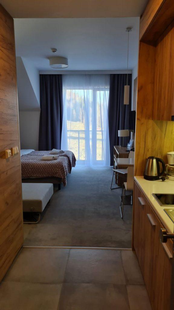 Apartament-317-Aparthotel-Ekspresbus-10