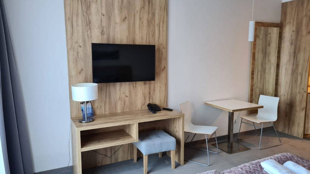 Apartament-317-Aparthotel-Ekspresbus-17