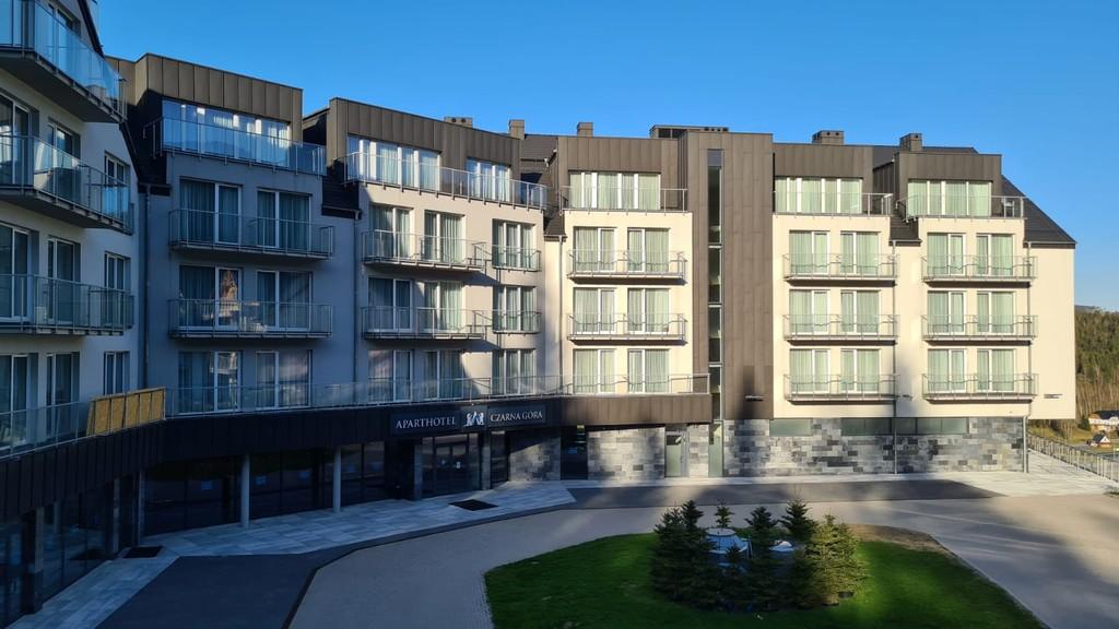 Apartament-317-Aparthotel-Ekspresbus-2