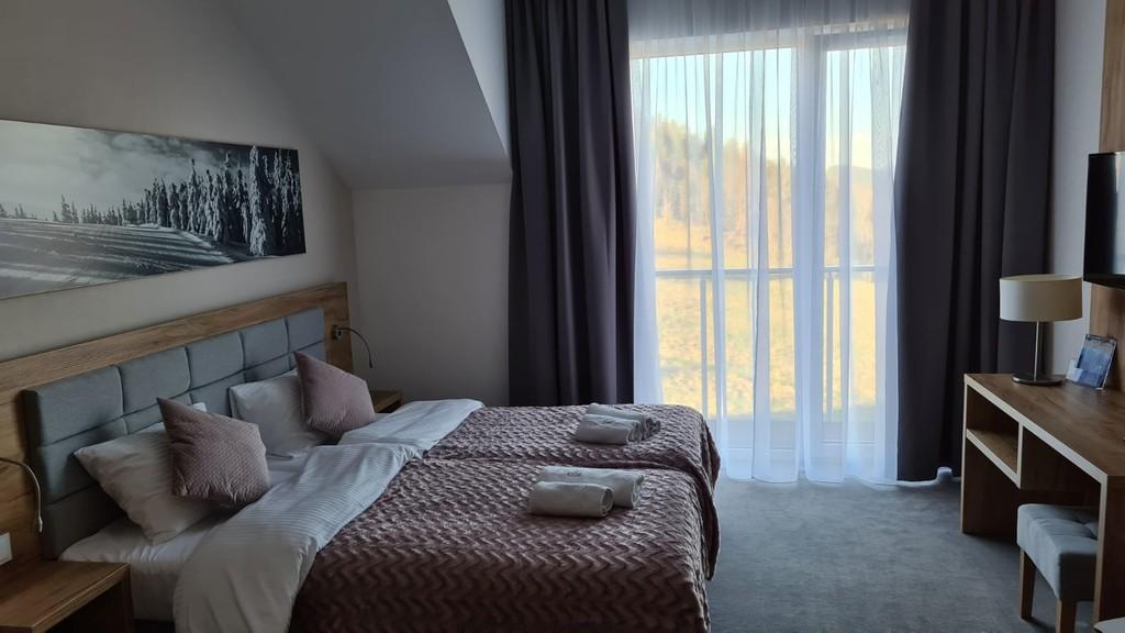 Apartament-317-Aparthotel-Ekspresbus-5