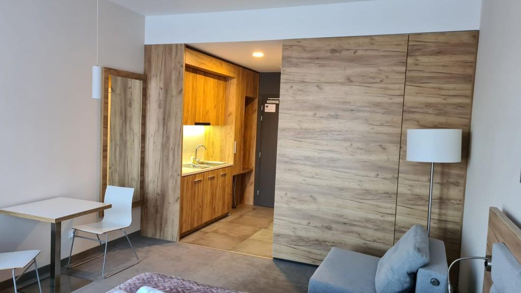 Apartament-317-Aparthotel-Ekspresbus-7