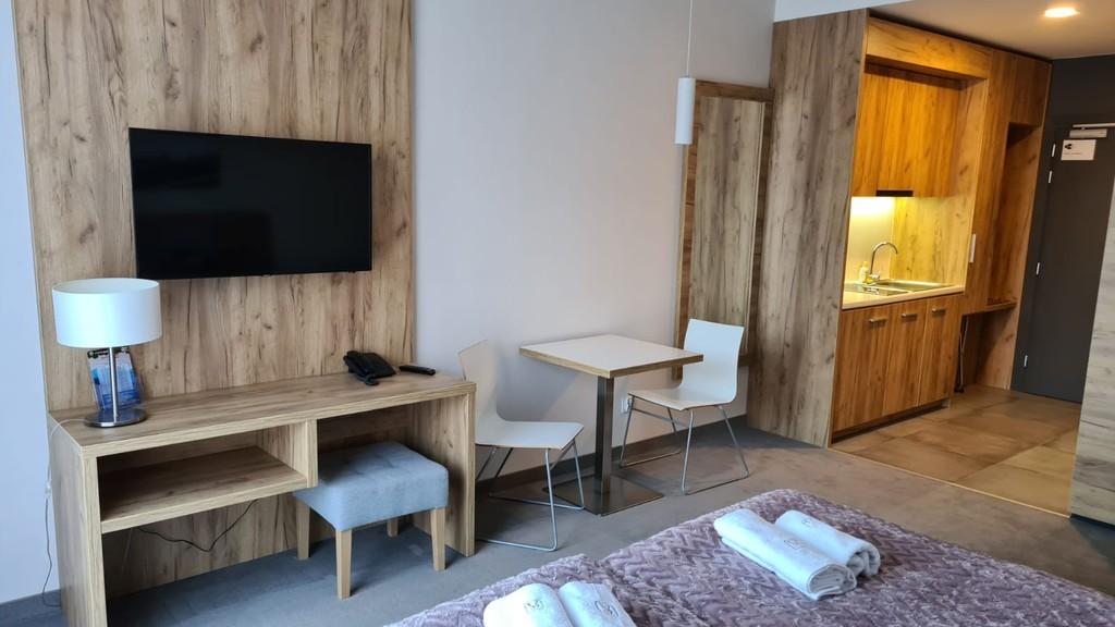 Apartament-317-Aparthotel-Ekspresbus-8