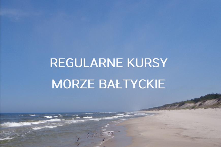 Kursy-Baltyk