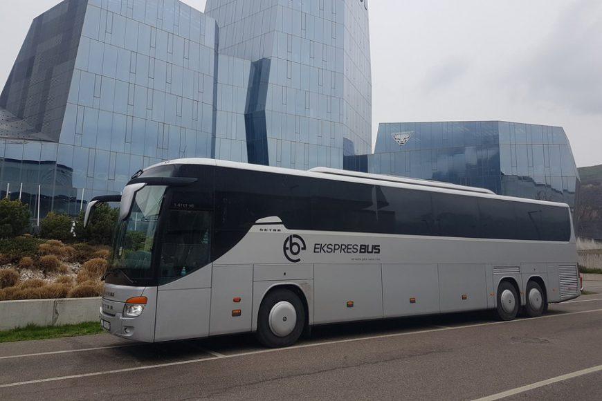 Bus-Nowy