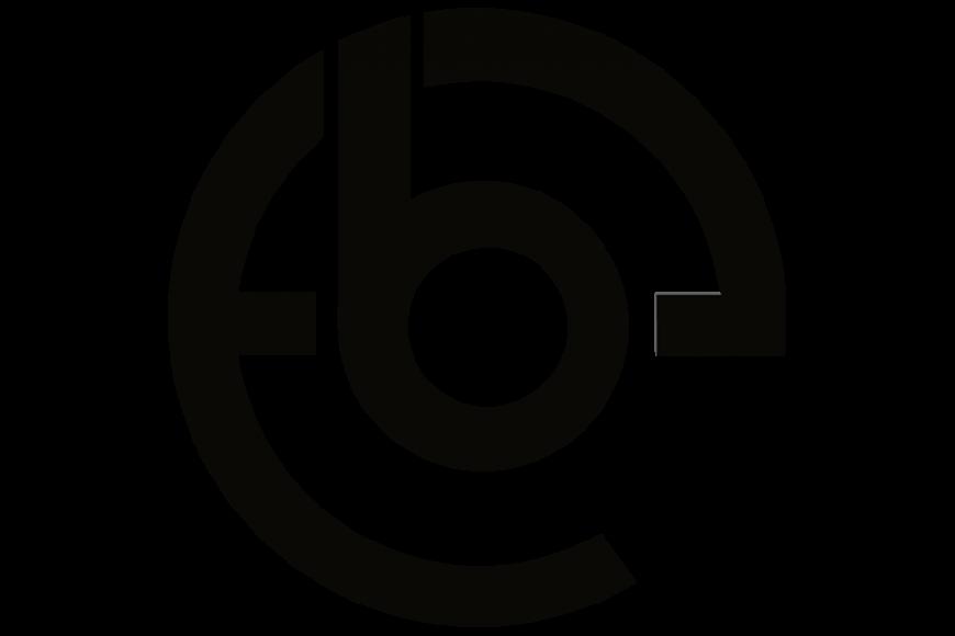 Logo-EkspresBus-Wpisy