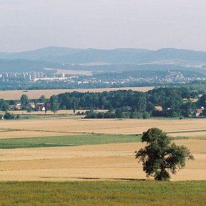 Kotlina-Klodzka