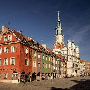 Stary-Rynek-Poznan