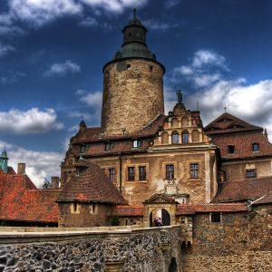 Zamek-Czocha-1