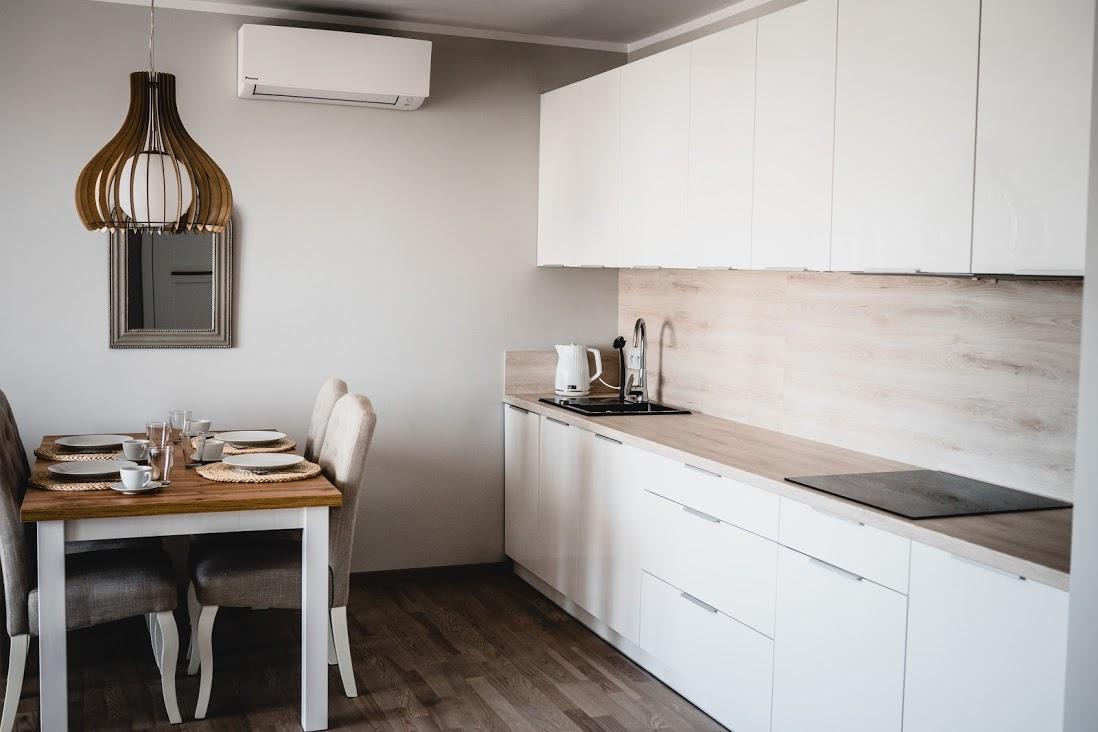 Apartament-1-17-13