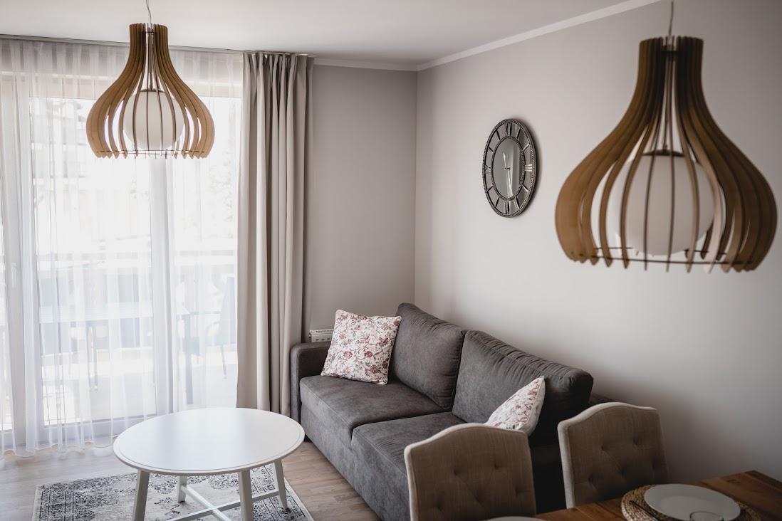 Apartament-1-17-15