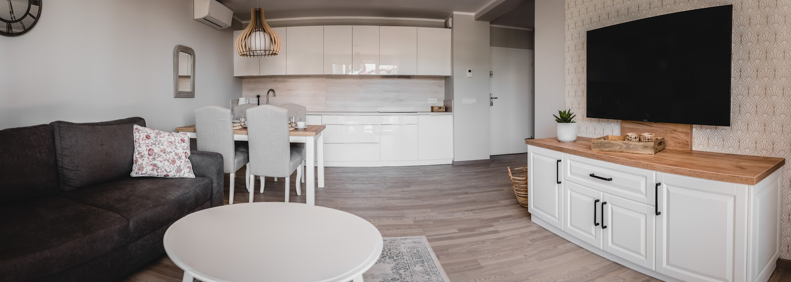 Apartament-1-17-29