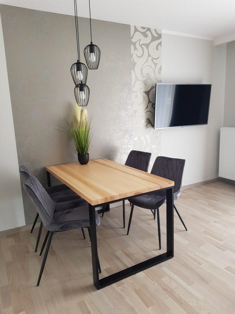 Apartament-11-1