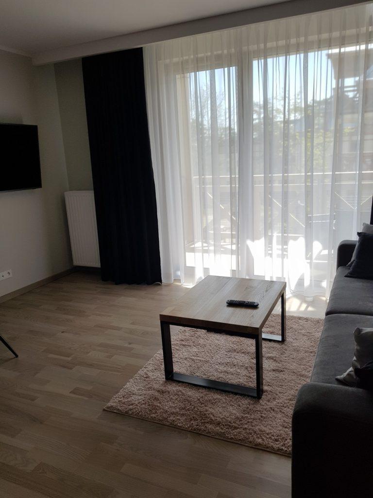 Apartament-11-2