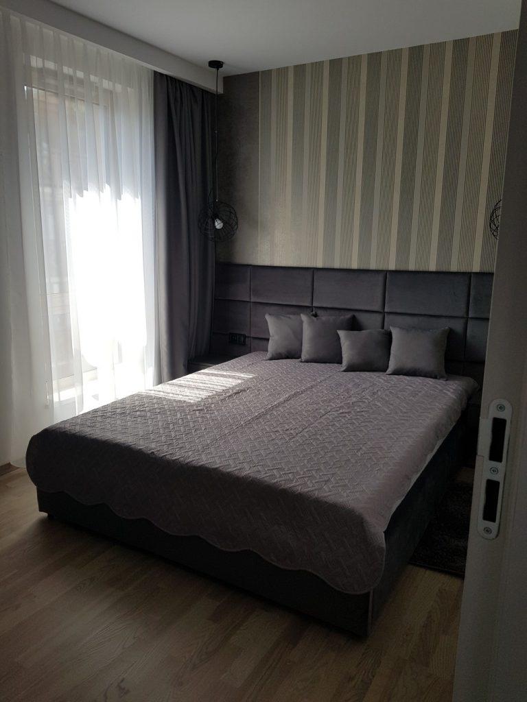 Apartament-11-4
