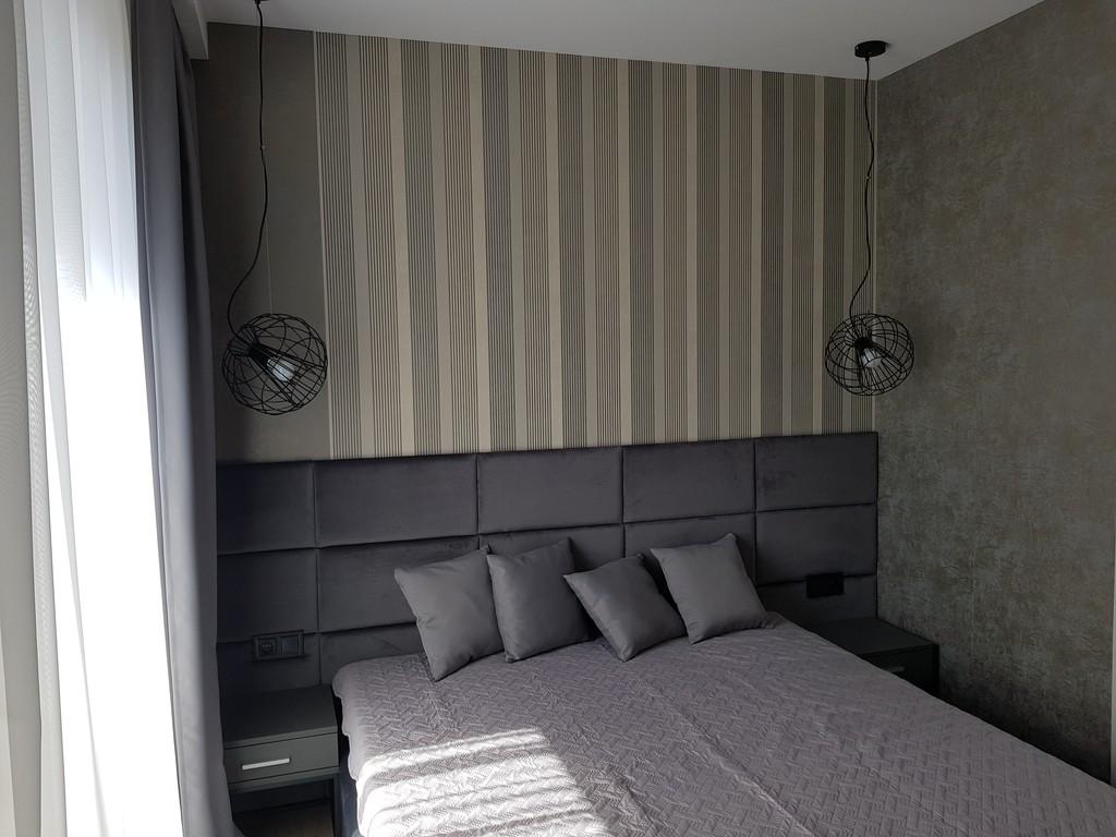 Apartament-11-5