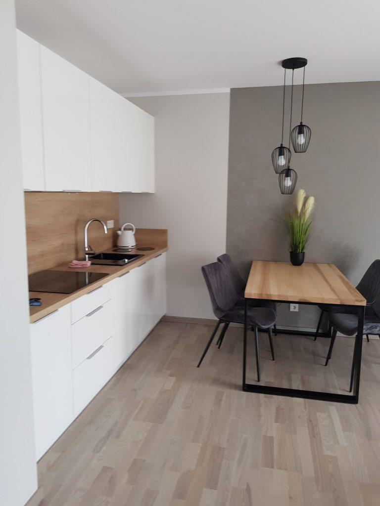 Apartament-11-6