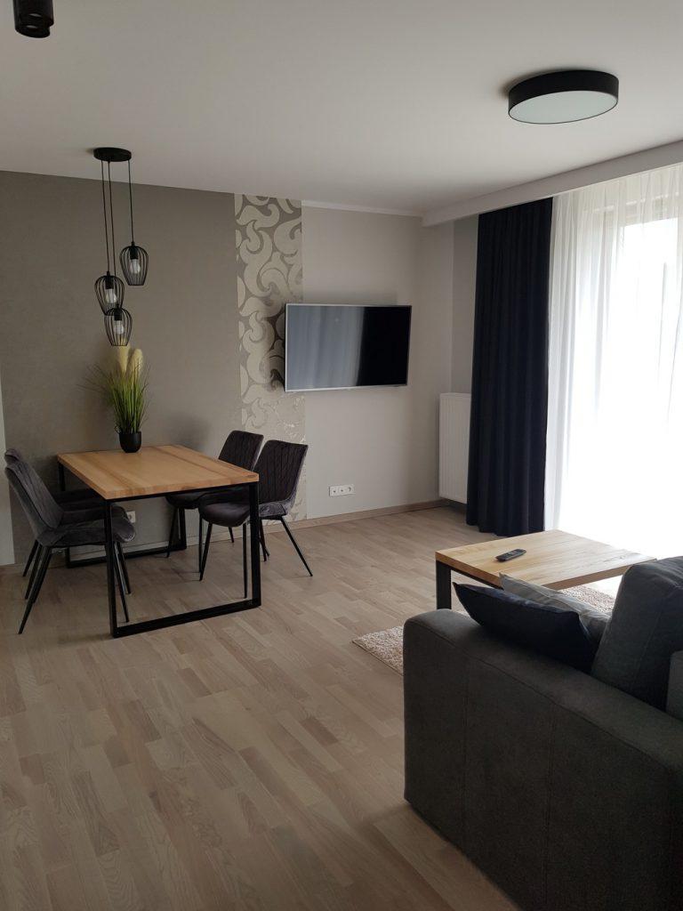 Apartament-11-7