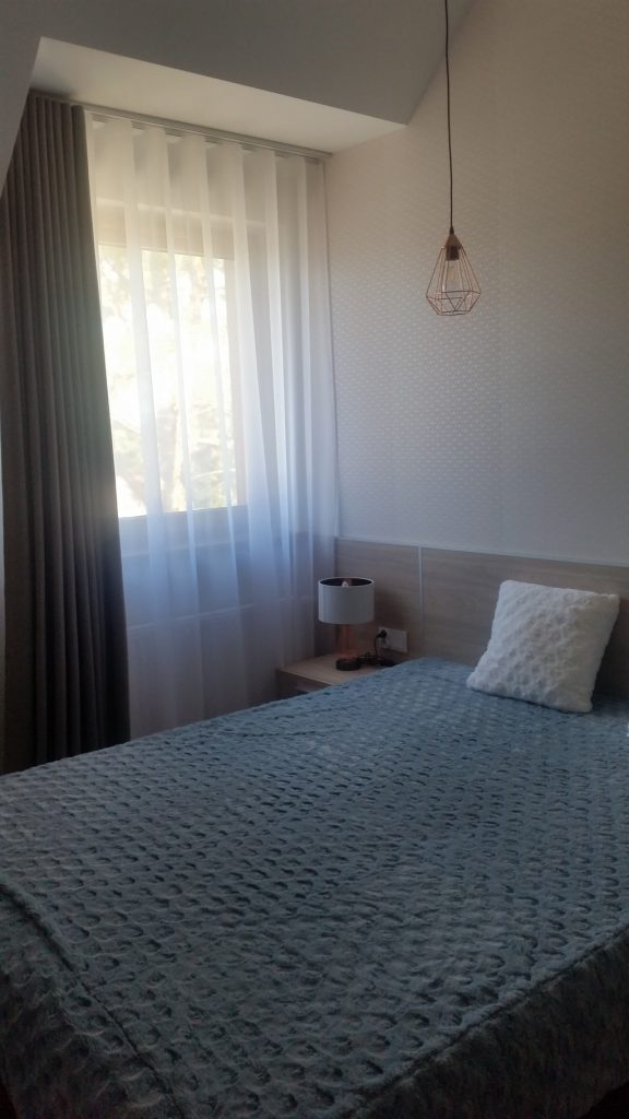 Apartament-1129-1