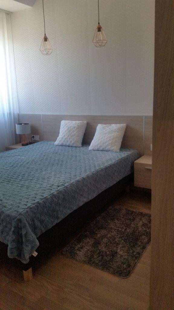 Apartament-1129-2
