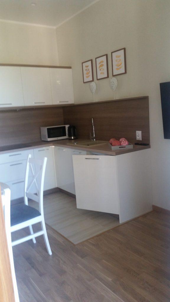Apartament-1129-4