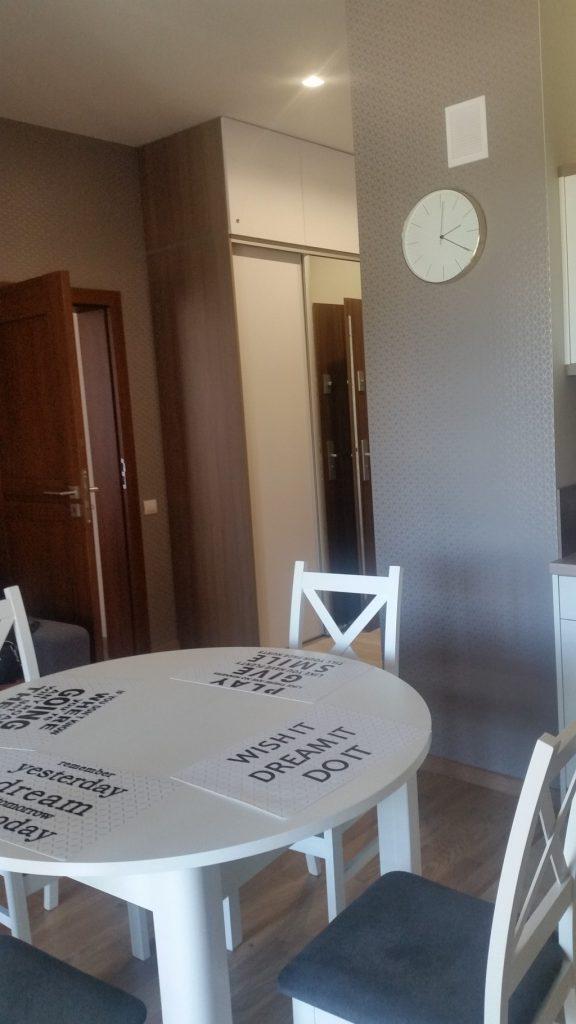Apartament-1129-5