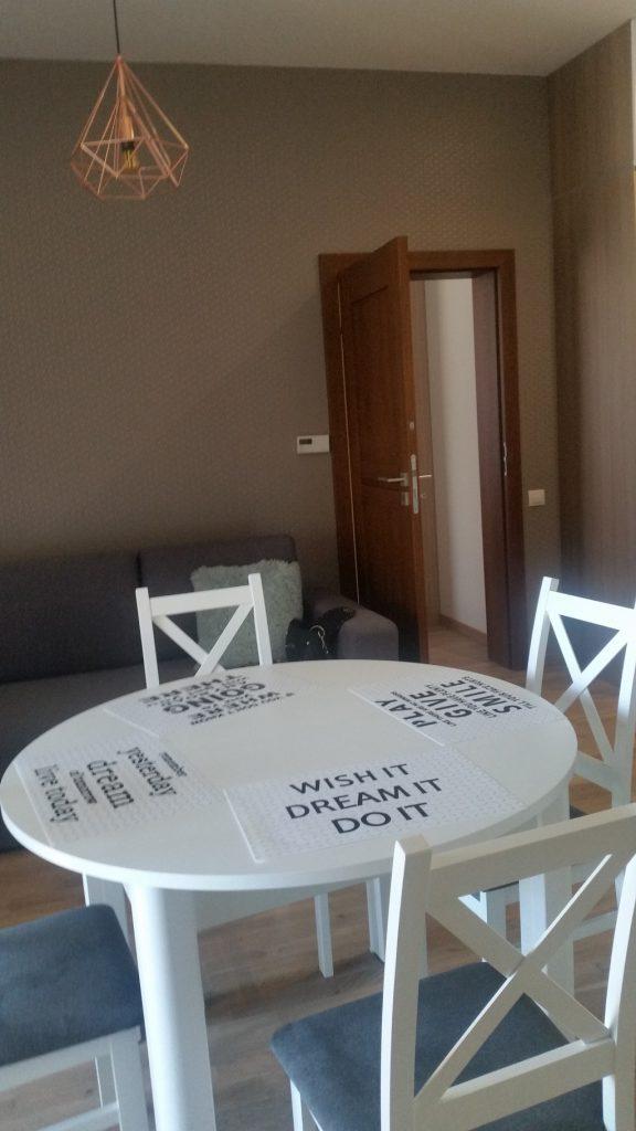 Apartament-1129-6