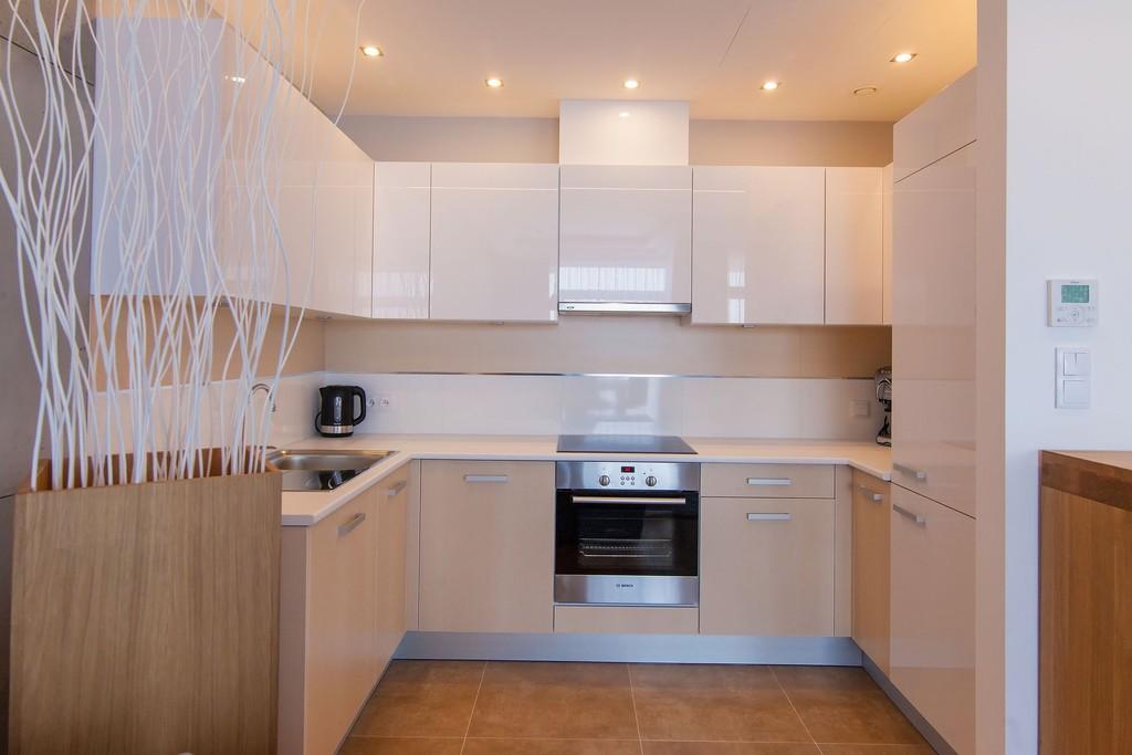 Apartament-406A-1