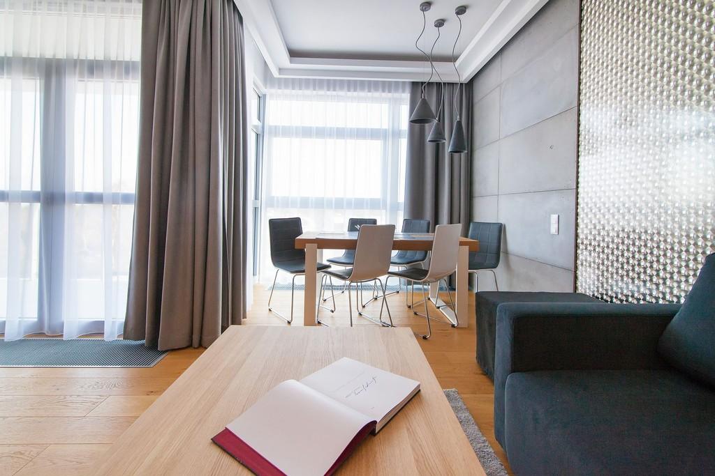 Apartament-406A-12