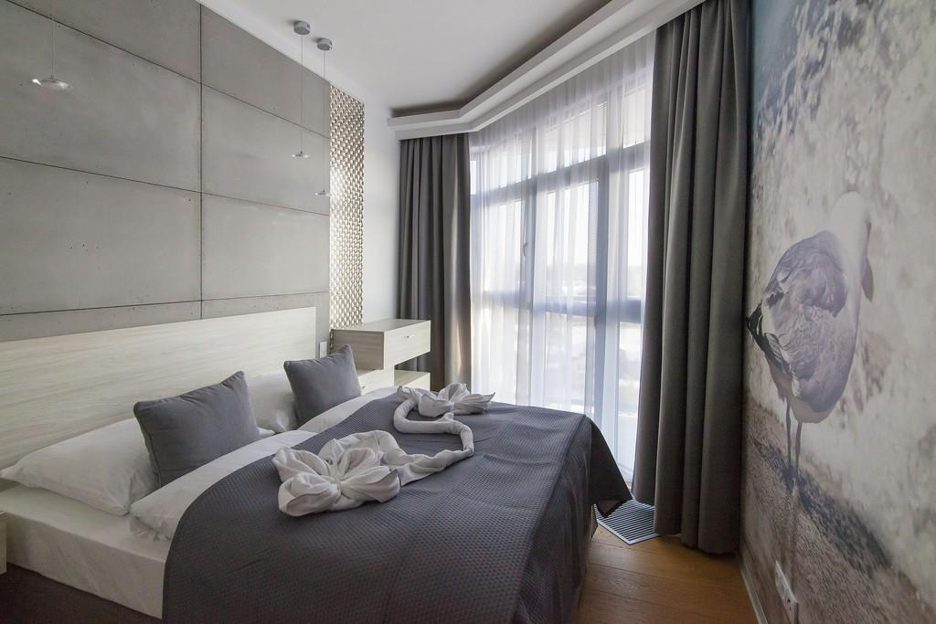 Apartament-406A-13