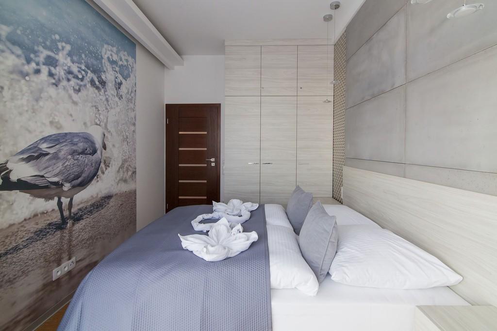 Apartament-406A-14