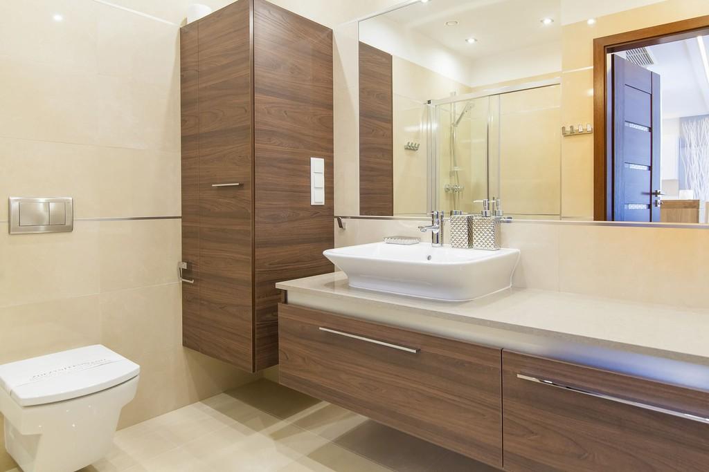 Apartament-406A-15