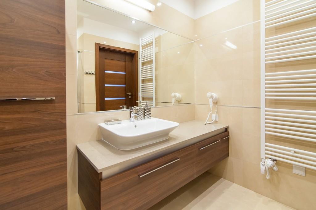 Apartament-406A-16