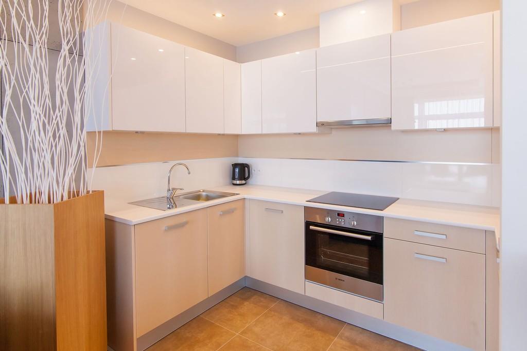 Apartament-406A-2