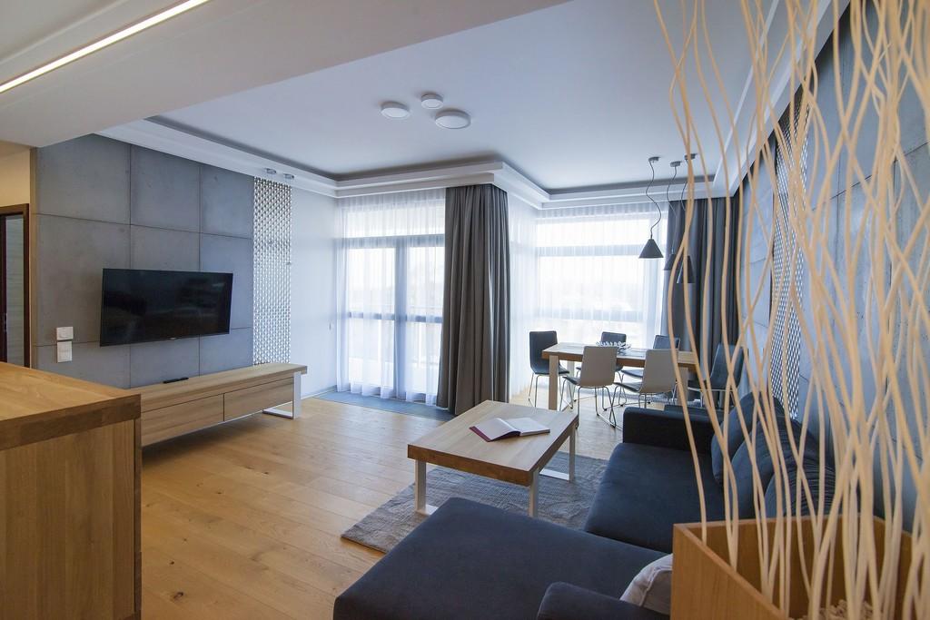 Apartament-406A-3