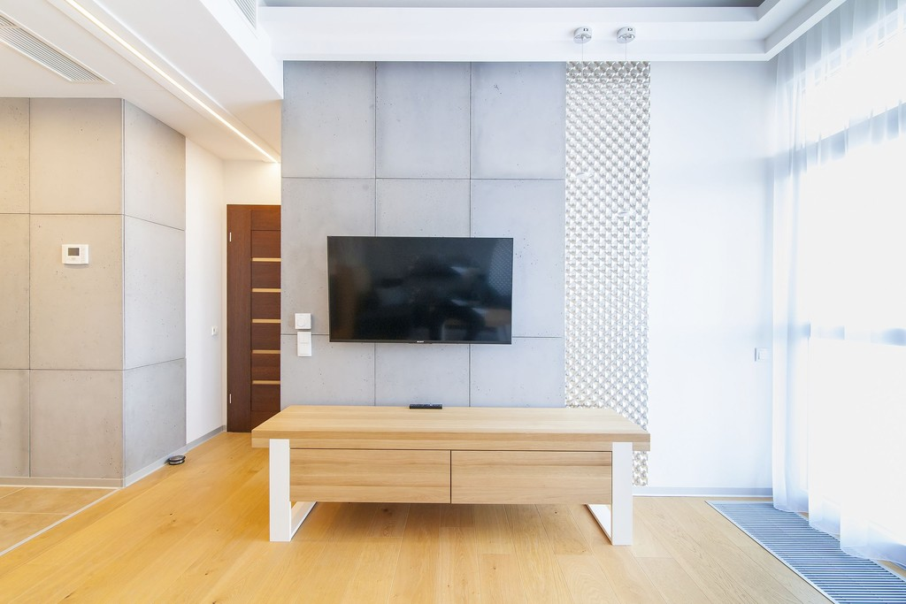 Apartament-406A-4