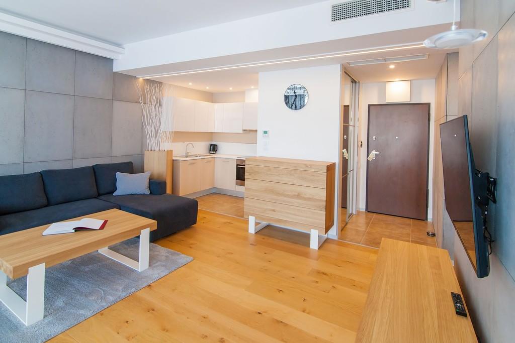Apartament-406A-5