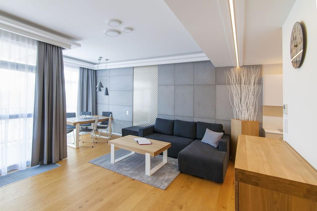 Apartament-406A-6
