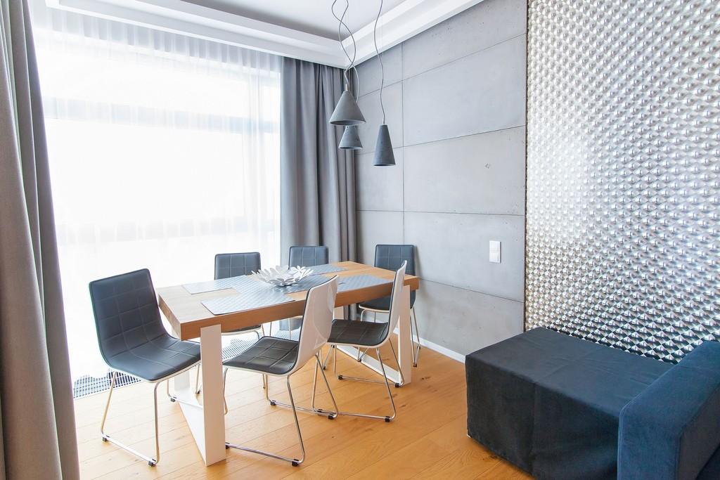 Apartament-406A-7