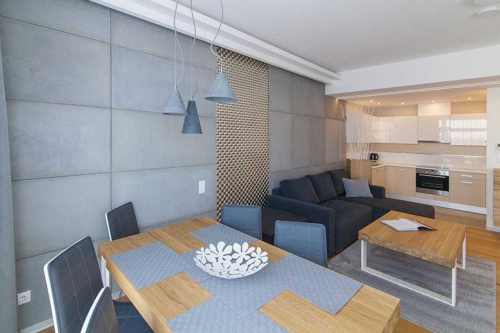 Apartament-406A-8