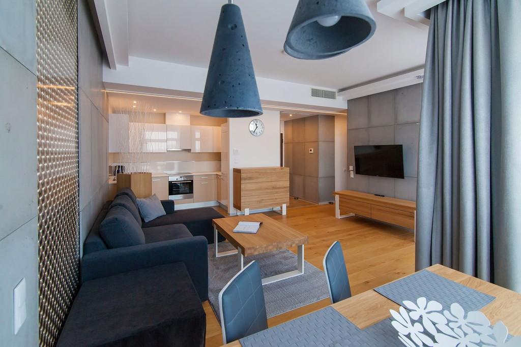 Apartament-406A-9