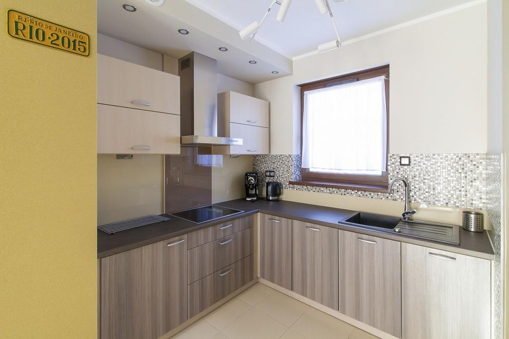 Apartament-7-1-1