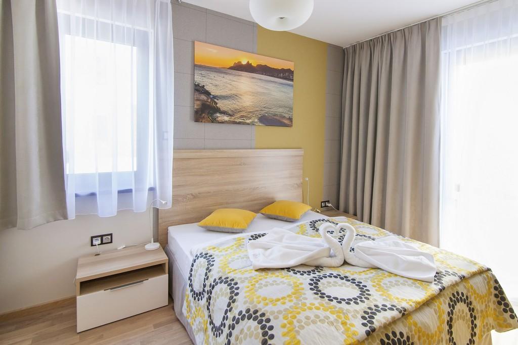 Apartament-7-1-3
