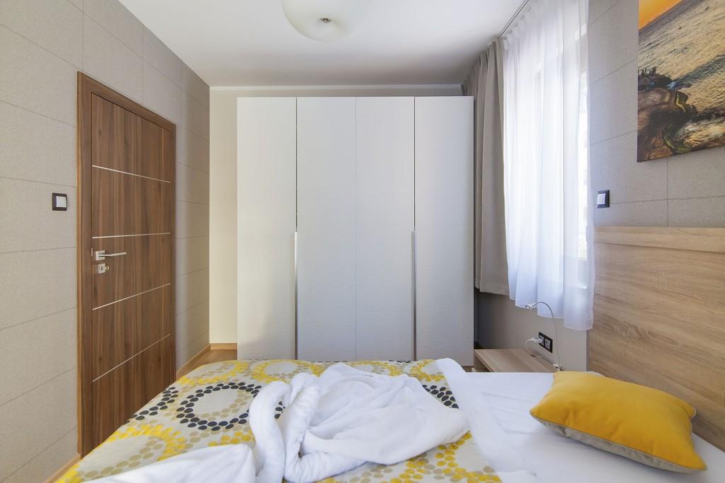 Apartament-7-1-4