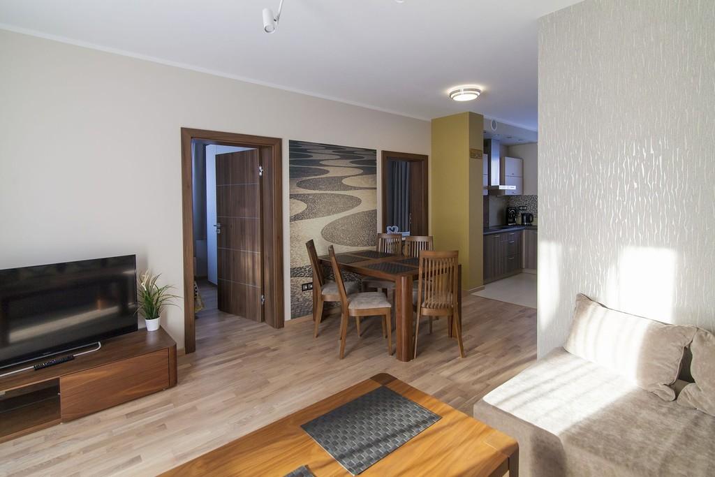Apartament-7-1-8