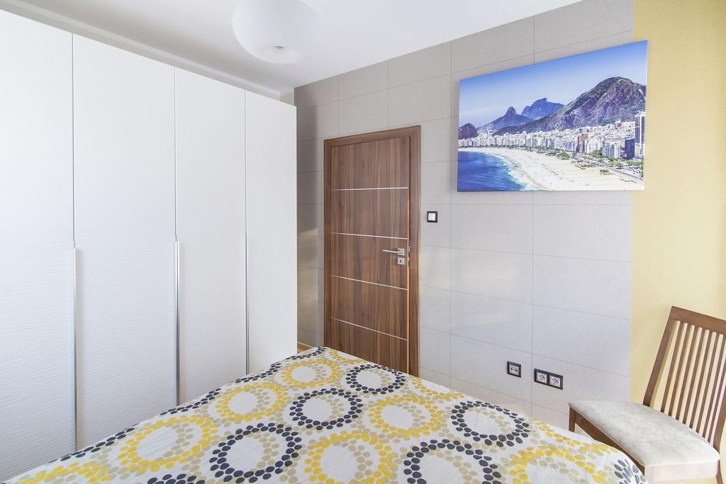 Apartament-7-1-9