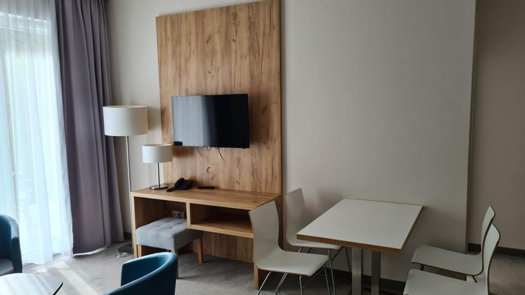 Apartament-140-14