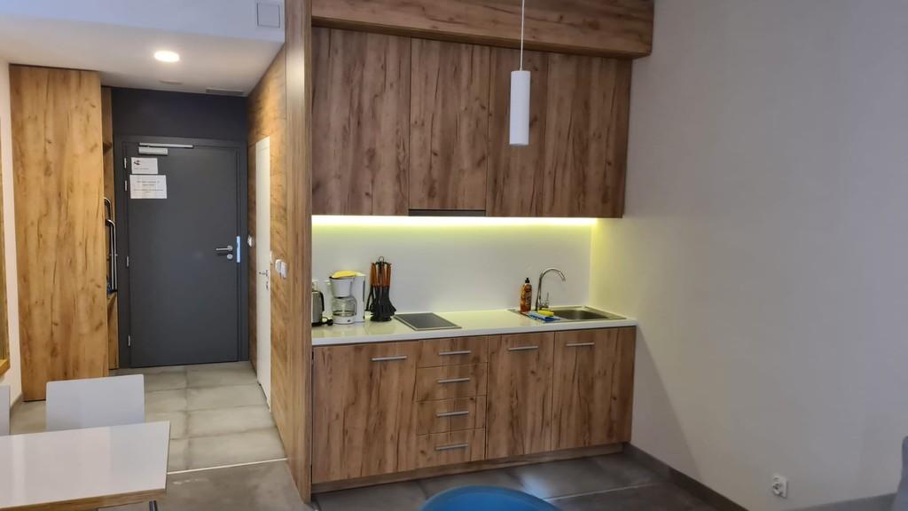 Apartament-140-7