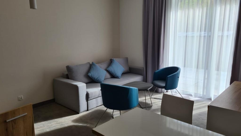 Apartament-140-8