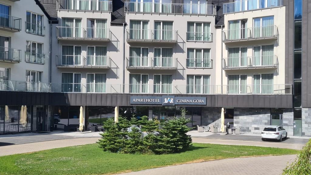 Apartament-233-24